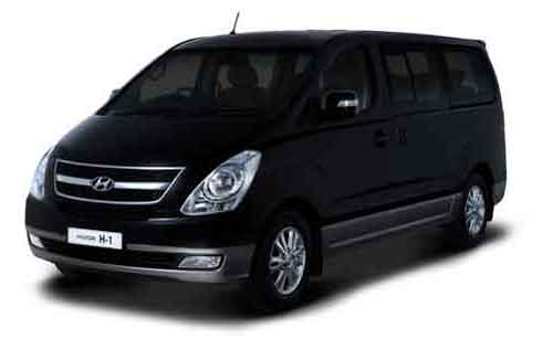 Casablanca-airport-taxi-transfer